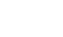 DRS Investment
